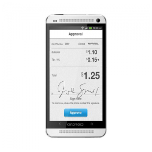 mobile-merchant-services